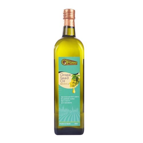 oforest-grape-seed-oil