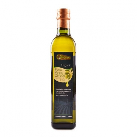 oforest-organic-extra-virgin-olive-oil